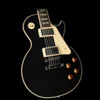 Gibson Used 2012 Gibson Les Paul Standard Electric Guitar