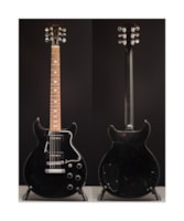 2001 Gibson LES PAUL SPECIAL