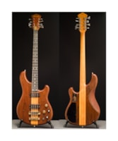 Ibanez Musician 8 String