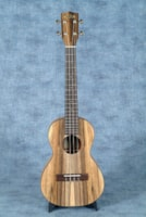 2017 Kala KA-PWT PACIFIC WALNUT SERIES UKULELE, TENOR