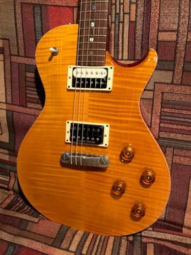 2003 Paul Reed Smith Singlecut