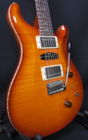 2010 Paul Reed Smith Special 22