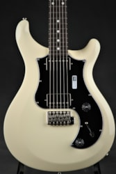Paul Reed Smith (PRS) S2 Standard 22 - Antique White