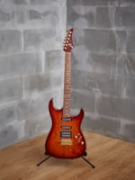 1992 Tom Anderson Classic
