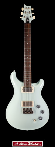 2012 Paul Reed Smith DGT David Grissom Tremolo