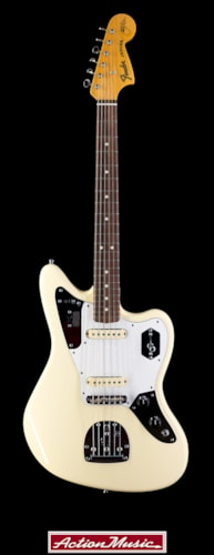 2014 Fender® Johnny Marr Jaguar®