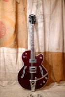 2005 Gretsch® Tennessee Tose