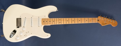 1996 Fender® Jimmie Vaughan Tex Mex Stratocaster®