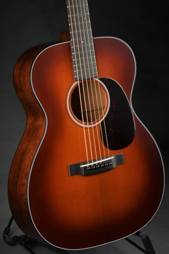 Martin OM-18 Authentic 1933 VTS