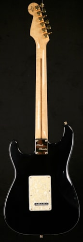 "1995 Fender® Custom Shop ""Black Beauty"" Stratocaster® ( #20 of 25 Made! )"