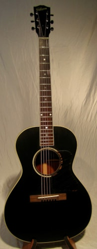 Gibson L-00 Re-issue