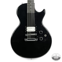 1986 Gibson Melody Maker