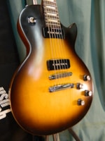 2013 Gibson Les Paul 50s Tribute