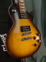 2013 Gibson Les Paul 70's Tribute