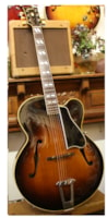 1950 Gibson L-7C