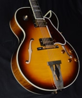 2003 Gibson L-4 CES