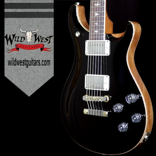 2017 Paul Reed Smith McCarty 594 Rosewood Fretboard with Scraped Maple Binding
