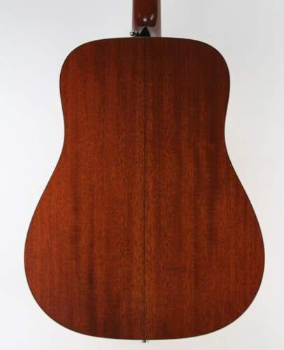 2012 Collings D1-A