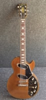 1975 Gibson Les Paul Recording