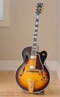 2013 Gibson L-5 CES
