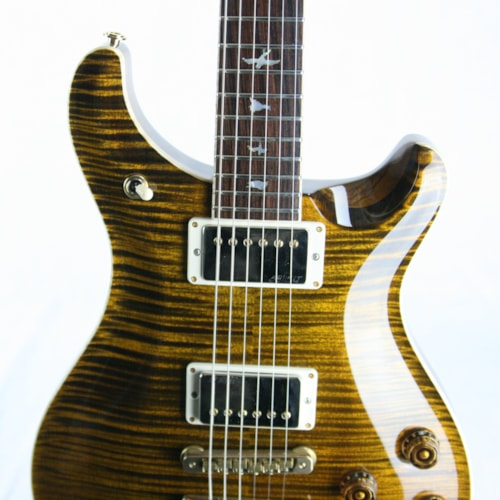2016 Paul Reed Smith 2016 PRS PRIVATE STOCK McCarty 594! Paul Reed Smith! Cocobolo, Korina Back! PS