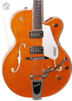2006 Gretsch® G5120 Electromatic Hollow Body