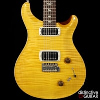 Paul Reed Smith (PRS) 408 10-Top