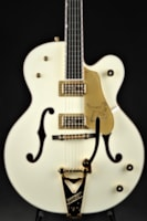 Gretsch® G6136T-59 Vintage Select Edition '59 Falcon Hollow (1959 Reissue)
