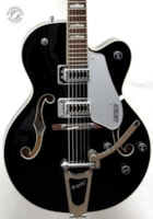 2012 Gretsch® G5420T Electromatic Hollow Body