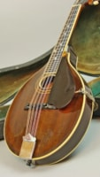 1923 Gibson Style A-2