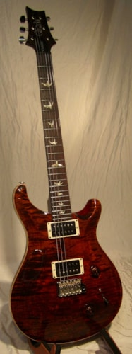 2016 Paul Reed Smith Custom 22  USA