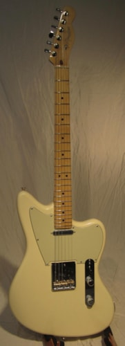 2016 Fender® Limited Edition Amer. Stand. Offset Telecaster®