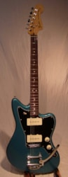 Fender Limited Edition Amer. Special Jazzmaster w/Bigsby