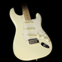 Fender® Used 2016 Fender® American Pro Stratocaster® Electri