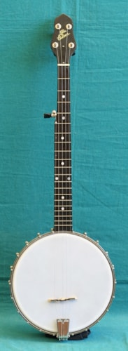 Gibson RB-1