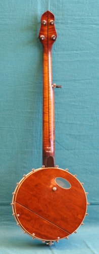 1924 Gibson RB-1