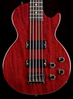 1993 Gibson Les Paul Special Bass LPB-1 5 String