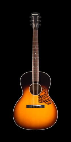 2016 Collings Waterloo WL-14L
