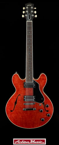2017 Collings I 35 LC
