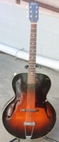 1948 Gibson L-48