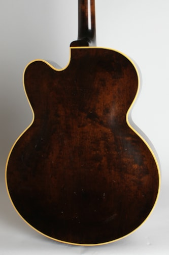 1956 Gibson L-7C
