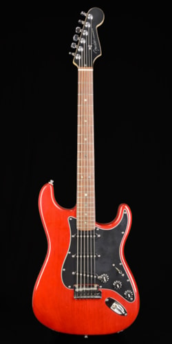 2004 Fender® FRS American Deluxe Stratocaster®