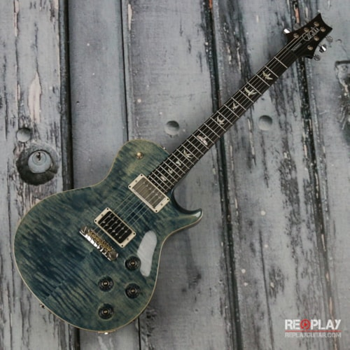 PRS Mark Tremonti - Faded Whale Blue