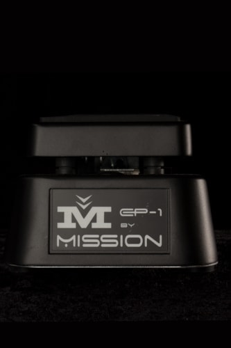 2017 Mission Engineering EP-1