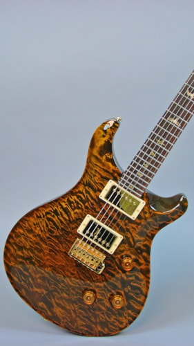 2000 Paul Reed Smith (PRS) Custom 24 Private Stock  #191