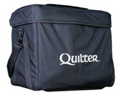 2017 Quilter Deluxe Carrying Case for 10 in. and 12 in. Combo Amps