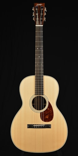 2015 Collings 002H