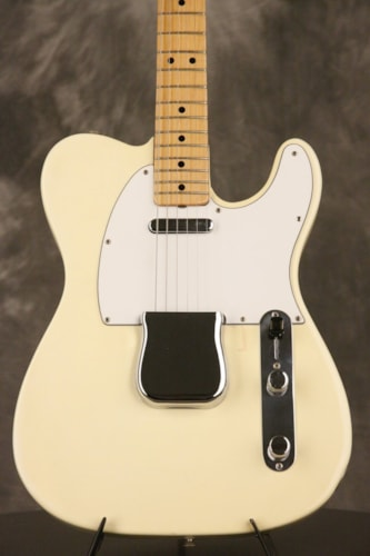 1975 Fender® Telecaster® w/Hang Tags
