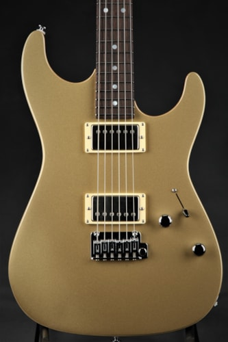 Suhr Pete Thorn Signature - Gold