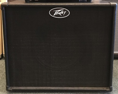 ~2015 Peavey 112 Extension Cabinet